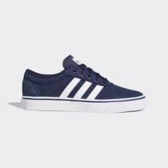 Кеды Adidas Adi-Ease Navy/White