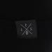 Шапка LES FF Fold Black