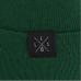 Шапка LES FF Fold Spruce