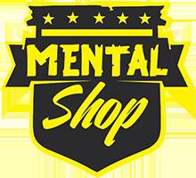 MentalShop Архангельск